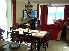 dining room bay window seat treatments curtain rod lowes bay window valance hug fu com