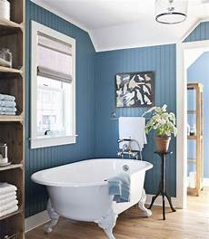 seren blue bathrooms ideas inspiration 25 reasons why blue is the best color for your home blue