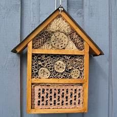 K 220 Sters Garten Und Landschaftsbau Neuss Insektenhotel