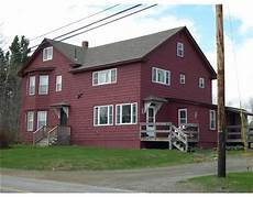 Apartments For Rent Rangeley Maine by 44 Stratton Rd Rangeley Me 04970 Rentals Rangeley Me