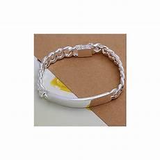 bijoux bracelet argent femme bijoux en argent pour femme