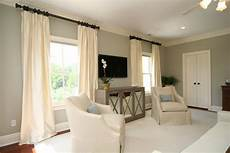 home decorating color schemes gray schemes for living room paint colors interior color