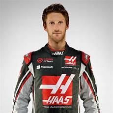 F1 2017 Team F1 2017 Haas F1 Team Motorbox