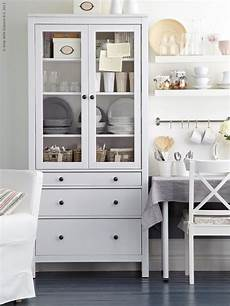 ikea vitrine hemnes the 25 best ikea hemnes cabinet ideas on ikea