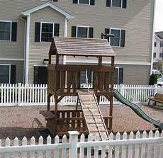 Apartments In Manchester Nh Area by Redstone Apartments Rentals Manchester Nh Apartments