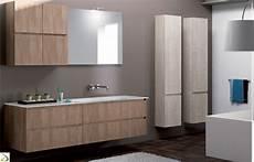 mobili bagno bagno moderno sospeso parizio arredo design