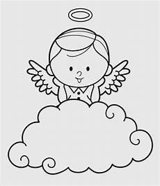 Engel Malvorlagen Zum Ausdrucken Engel Vorlagen Zum Ausdrucken Kostenlos Neu Engel