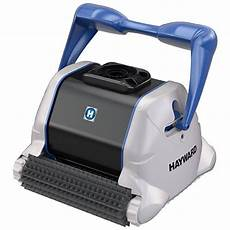 Hayward Rc9950cub Tiger Shark Pool Cleaners On Sale At