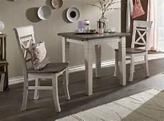 moderne küchen für kleine räume k 252 chentisch und st 252 hle f 252 r kleine k 252 chen bestseller shop