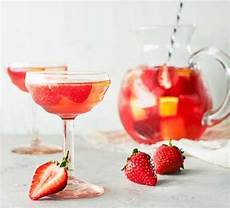 easy cocktail recipes bbc good food