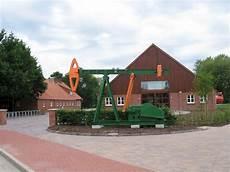 Erdoel Erdgas Museum Twist Museum Finder Guide Radio T