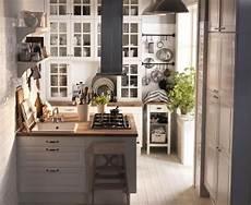 ideen kleine küche ikea katalog 2012 ideen f 252 r kleine wohnungen ikea