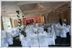 wedding chair covers and wedding planning harrogte west yorkshire gallery the old swan