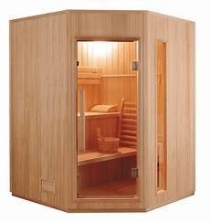 cabine de sauna le sauna traditionnel 224 vapeur un espace bien 234 tre