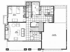 dream home plan floor plans for hgtv dream home 2007 hgtv dream home