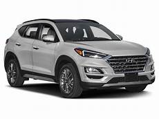 Hyundai Tucson 2020 2020 Hyundai Tucson Price Specs Review Collingwood