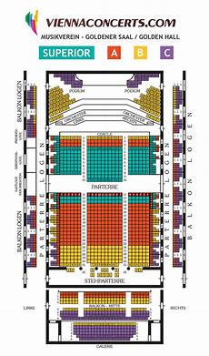 vienna opera house seating plan vienna state opera seating plan in english austria spa