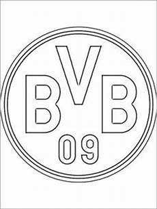 Ausmalbilder Fussball Leverkusen Ausmalbild Bayern Munchen Ausmalbilder Die Ich Mag