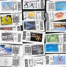 comment décoller des timbres decoller sans decolorer