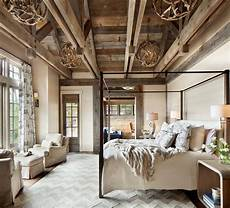 Schlafzimmer Rustikal Modern - 15 rustic bedroom designs that will make you want them