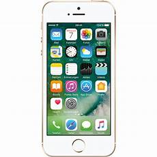 tarif iphone se apple iphone se 16 gb gold im tarif magentamobil s mit