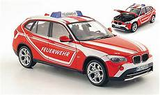 bmw x1 1 43 bmw x1 e84 e84 truck schuco diecast model car 1 43