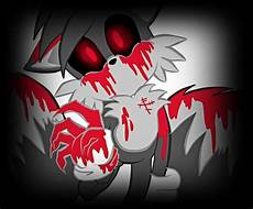 pokemon logo remake v2 by britishgirl2012