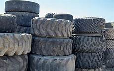 Disposing Of Tires Thriftyfun