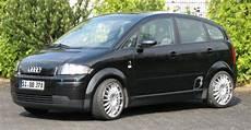 a2 gebrauchtwagen neuwagen kaufen verkaufen auto de