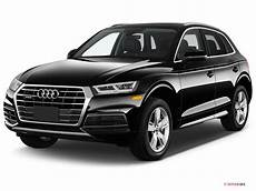Audi Q5 2019 - 2019 audi q5 prices reviews and pictures u s news