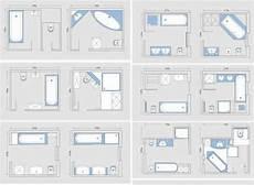 Bathroom Floor Plans 6 X 8 by Great 8x8 Bathroom Layout 5 Master Bathroom Floor Plan