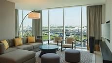 Apartment On In Dubai by Starwood Suites Sheraton Grand Hotel Dubai