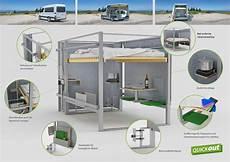 wäscheständer selber bauen fiat ducato x250 starterbatterie ausbauen the fiat car