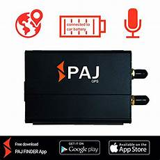 paj professional finder gps tracker f 252 rs auto auto lifestyle
