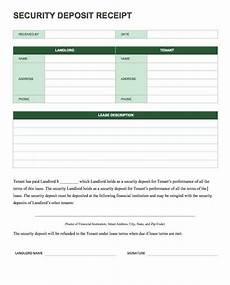 manual receipt template 13 free business receipt templates smartsheet