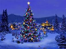 weihnachten bilder weihnachten