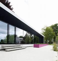 Wabenf 246 Rmig Pavillon Quot Formstelle Quot Detail Magazin F 252 R