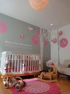 wandgestaltung babyzimmer mädchen wandgestaltung inspiring home children s rooms baby