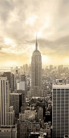 new york fototapete fototapete new york skyline view vlies tapete m0221 ebay