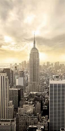 new york fototapete fototapete new york skyline view vlies tapete m0221 ebay
