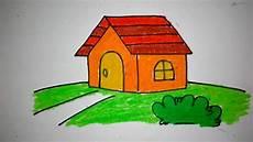 Gambar Gedung Sekolah Sd Kartun Top Lucu