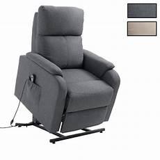 relaxsessel fernsehsessel tv ruhe sessel mit elektrischer