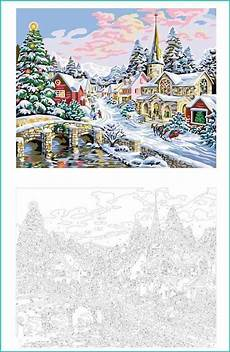 Malen Nach Zahlen Ausmalen Erwachsene Kostenlos Free Paint By Numbers Templates For Children And