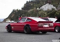 17 Best Images About 280zx 280z On Pinterest  Cars
