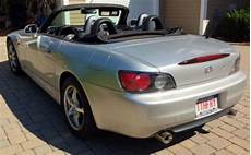 auto air conditioning service 2002 honda s2000 electronic throttle control sell used sweet 2002 honda s2000 convertible 2 door 2 0l low mileage showroom condition in