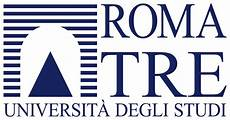 uni pavia economia universit 228 t rom iii