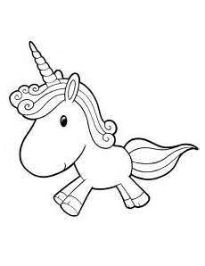 Unicorn Malvorlagen Free Unicorn Coloring Pages For Az Coloring Pages With