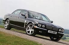 Jaguar Xjr For Sale jaguar xjr for sale buy used cheap pre owned jaguar cars