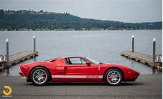 how to learn about cars 2005 ford gt security system 2005 ford gt for sale 2297234 hemmings motor news