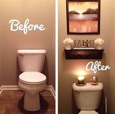 simple bathroom decorating ideas pictures before and after bathroom apartment bathroom great